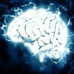 脳に損傷を受け 才能が開花した天才5人