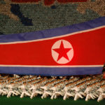 日本では普通だが 北朝鮮ではできない事 TOP7