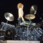 X JAPAN YOSHIKIの伝説5選