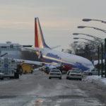 最も悲惨な飛行機事故 トップ5
