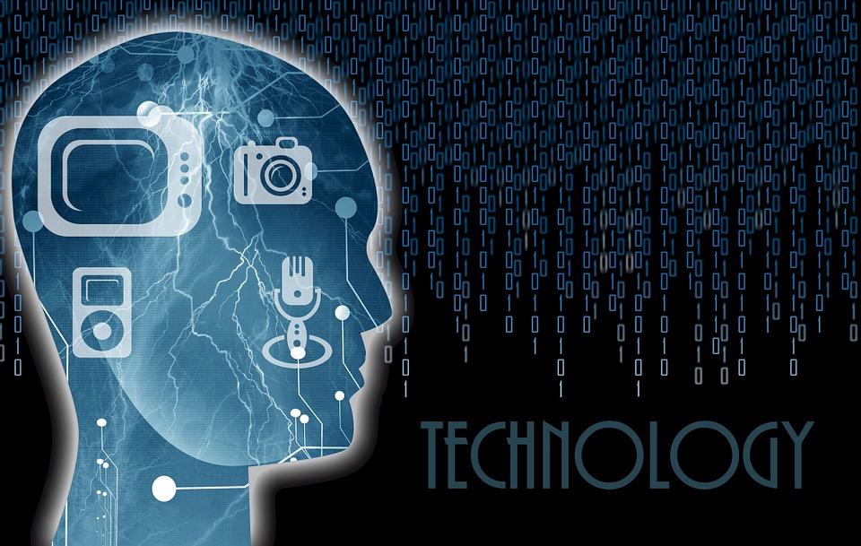 世界を変えたフューチャーテクノロジー トップ5