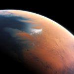 NASAが火星で撮影した 奇妙なもの トップ5