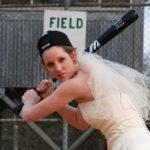 ありえない 結婚式の写真5選