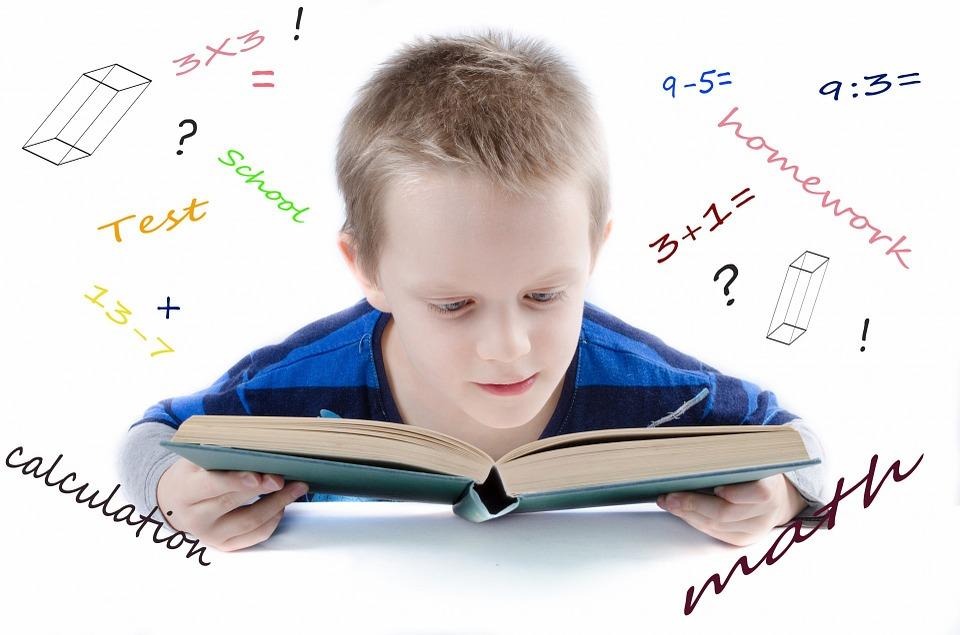 高IQ集団メンサに所属する 超天才な子どもたち