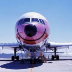 航空会社の ユニークなサービス トップ5