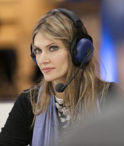 Eva KAILI